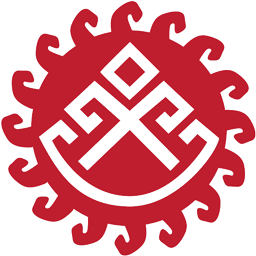 Ako vzniklo logo Slovienka.sk