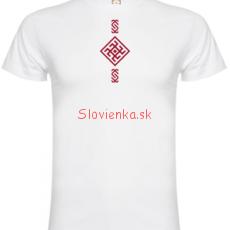 Mužské-Tričko_biele-slovienka.sk