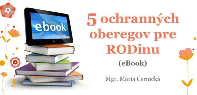 SLOVIENKA,SK-ZADARMO-ebook
