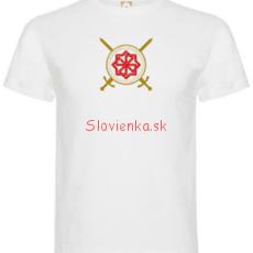 Tričko-chlapec-štít-a-meče-molvinec-slovienka.sk.
