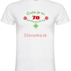 coze-je-to-70_slovienka.sk