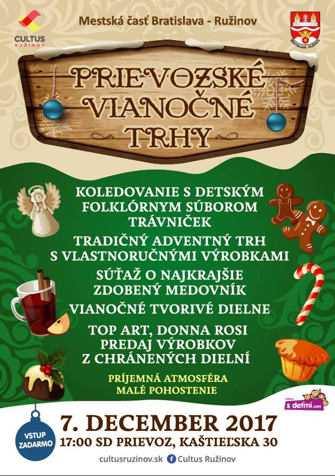 trhy_slovienka.sk