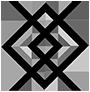 Kupala-symbol_slovienka.sk