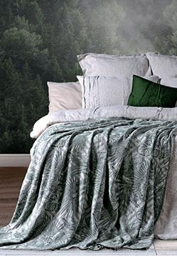 LAn-oblecenie-platno-postel
