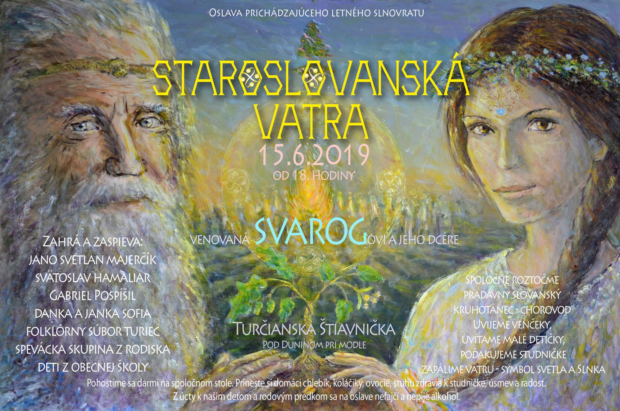 Staroslovanska vatra_2019_slovienka.sk