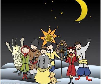 Dnes je Zimný slnovrat