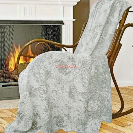 lanova deka – 140×200 cm_kozmos-vesmir-slovienka.sk