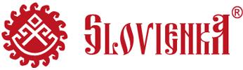 Slovienka-sk-+-text(R)