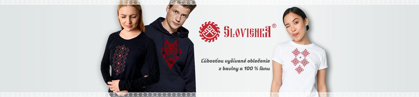 Slovienka.sk-Vysivane-oblecenie-z-lanu-a-bavlny